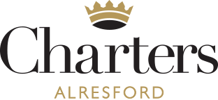 Charters-Alresford-Logo-1.png