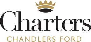 Charters-Chandlers-Ford-Logo-1.png