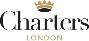 Charters-London-Logo-1.png