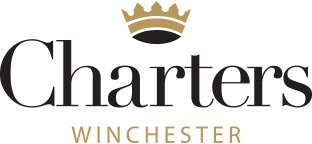 Charters-Winchester-Logo-1.png