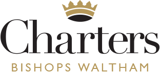 Charters-Bishops-Waltham-Logo-1.png