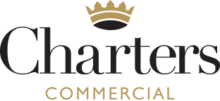 Charters-Commercial-Logo-1.png