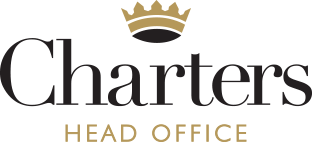 Charters-Head-Office-Logo-1.png