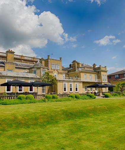 Chilworth-Manor-Hotel-1.jpg