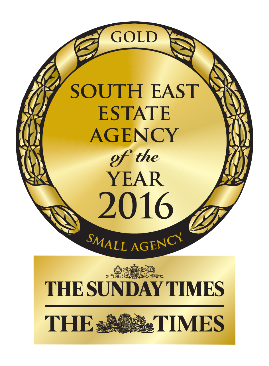 EAA_2016_South_East_EA_Small_Gold-1.png