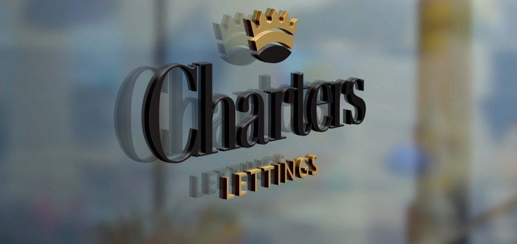 Lettings Property Management Charters Estate