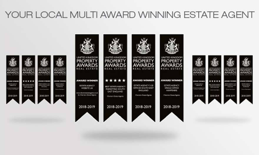 WEBSITE-AWARDS.jpg