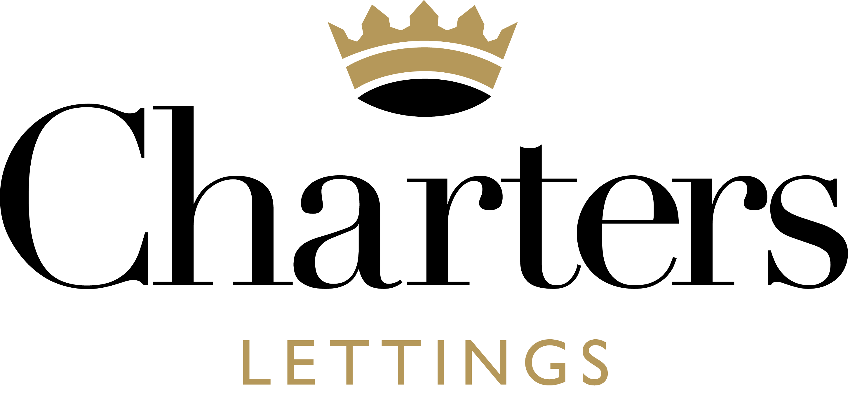charters_new_lettings_logo_white.png