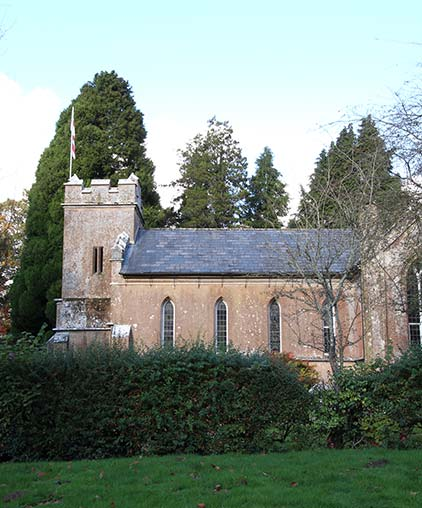 Area-Guide-Old-Chilworth.jpg